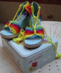 chaussures-frieda.jpg