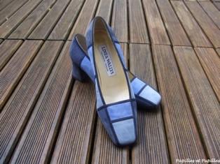 chaussures-papilles.jpg