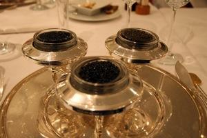 petrossian_caviar.jpg