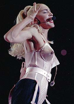 blond-ambition-tour.jpg