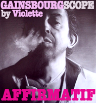 gainsbourg-influenceurs2.png