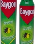 baygongreen1