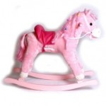 poney-rose-bascule-4
