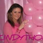 Cindython