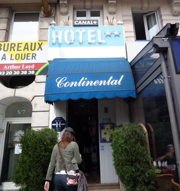 hotel-continental-lille