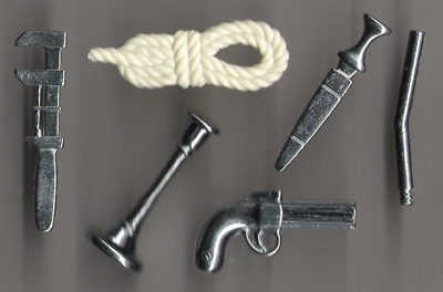 armes-cluedo