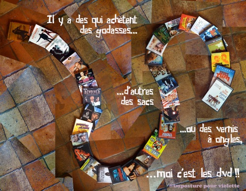 chenille-de-dvd