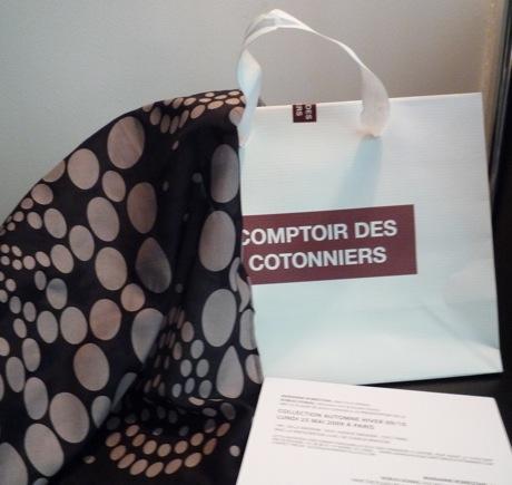collection-comptoir-des-cotonniers-automne-hiver-2009-2010