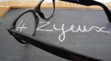 lunettes-rayban