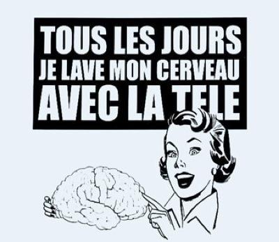 http://soisbelleetparle.fr/wp-content/uploads/2009/06/lavage-de-cerveau.jpg