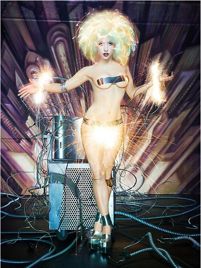 Lady-Gaga-Chapelle-1