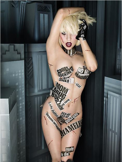 Lady-Gaga-Chapelle