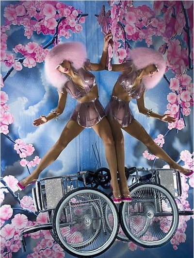 Lady-Gaga-LaChapelle-