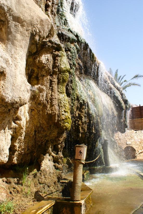 spa six senses jordanie 10