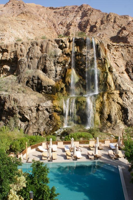 spa six senses jordanie 2