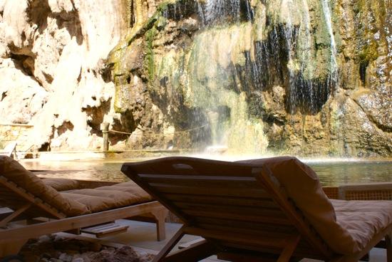 spa six senses jordanie 7