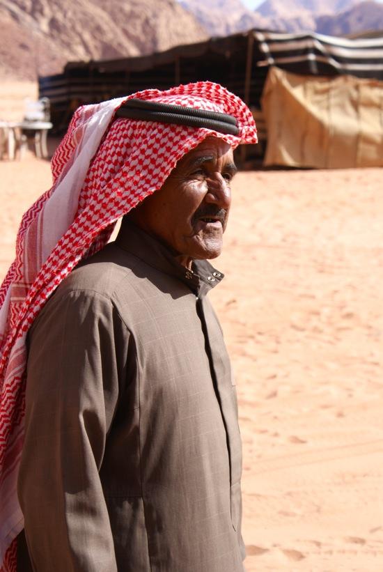 wadi rum jordanie 10