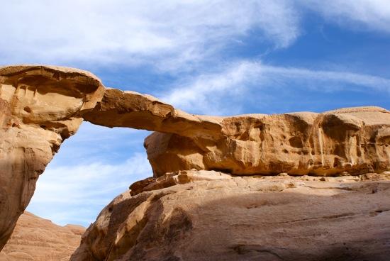 wadi rum jordanie 18