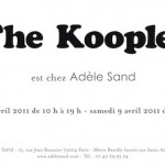 the kooples soldes