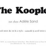 The Kooples : Soldes (enfin, genre soldes)