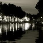 Paris pas d'âme