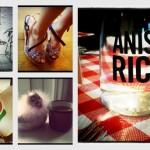 instagram : instants connectés