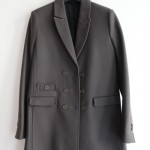 manteau the kooples