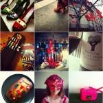 Instagram #11