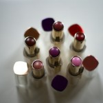 Lipstick Polychrome