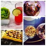 Instagram #14