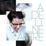 Adeline Affre : Portrait