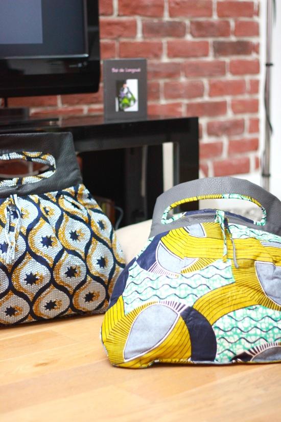 ba de langou sois belle et parle l 39 ber vie de violette. Black Bedroom Furniture Sets. Home Design Ideas