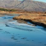 Islande : Blue lagoon et Cercle d'Or