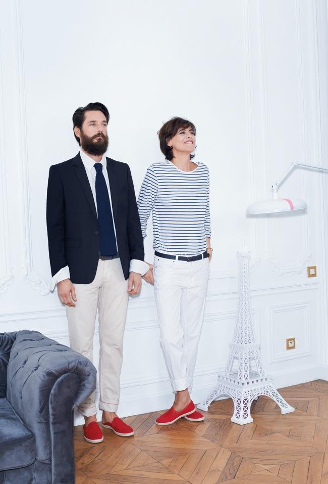 ines sois belle et parle l 39 ber vie de violette. Black Bedroom Furniture Sets. Home Design Ideas