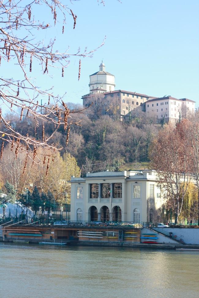 Turin tips tricks sois belle et parle l 39 ber vie - Ristorante porta di po torino ...
