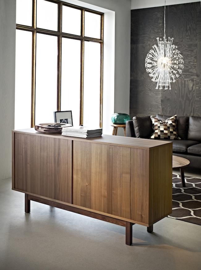 le jean jacques goldman 19 sois belle et parle l 39 ber vie de violette. Black Bedroom Furniture Sets. Home Design Ideas