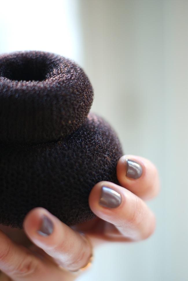 le petit boudin sois belle et parle l 39 ber vie de violette. Black Bedroom Furniture Sets. Home Design Ideas