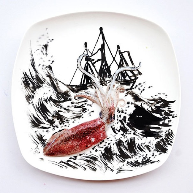 every-day-food-art-project-hong-yi-10