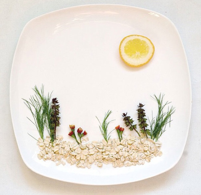every-day-food-art-project-hong-yi-13