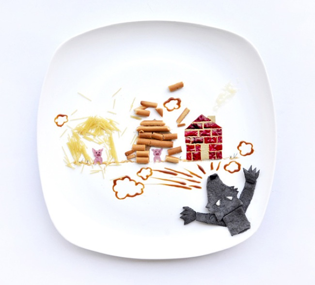 every-day-food-art-project-hong-yi-14