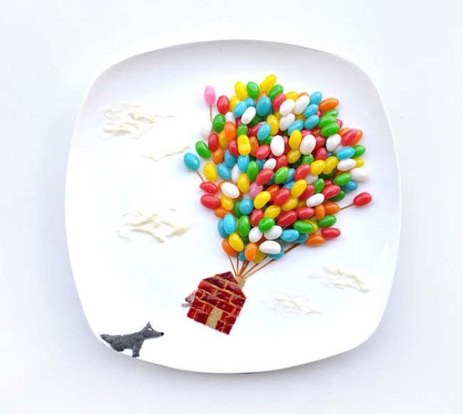 every-day-food-art-project-hong-yi-15