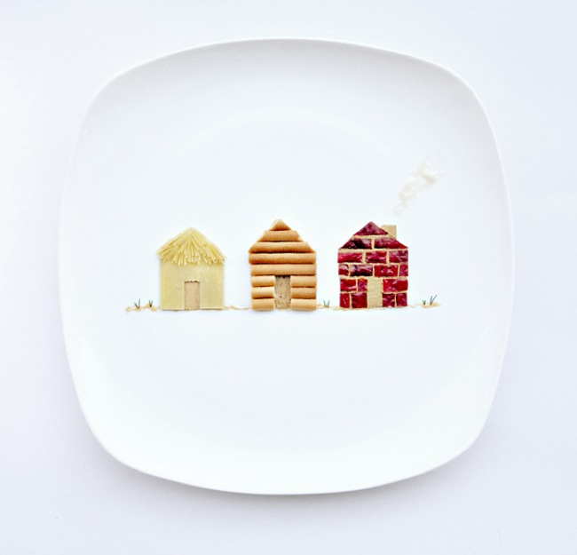every-day-food-art-project-hong-yi-18