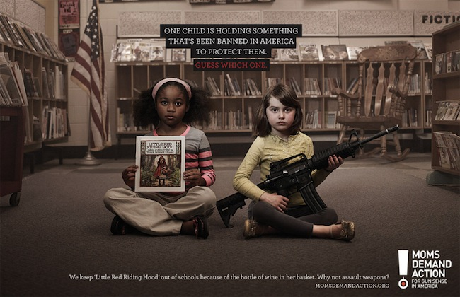 campagne-armes-usa