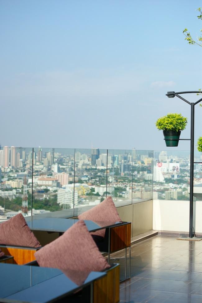 hotel-anantara-bangkok