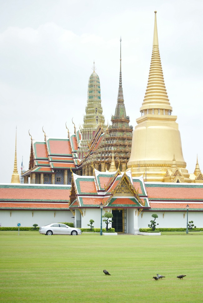 palais-royal-bangkok-2