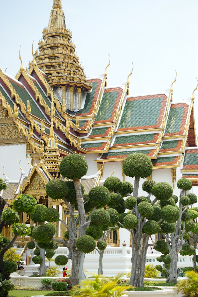 palais-royal-bangkok-5