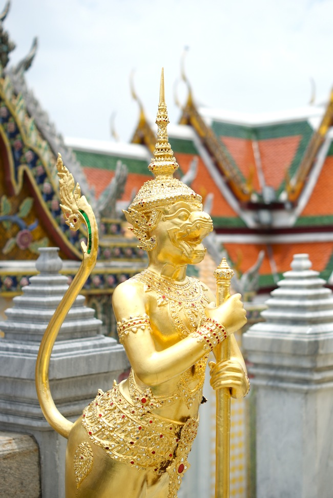 palais-royal-bangkok-6