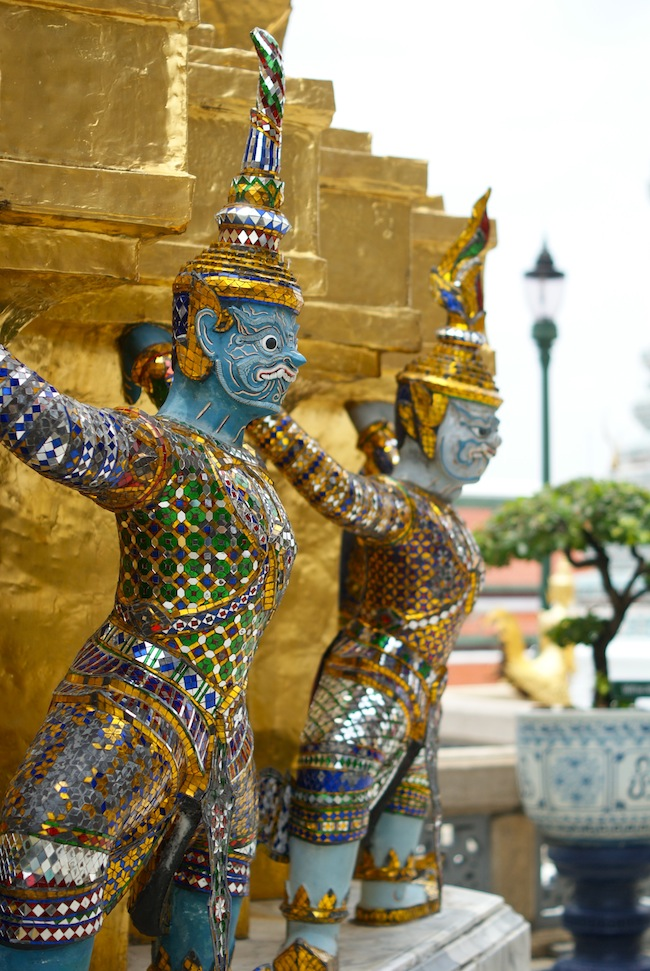 palais-royal-bangkok