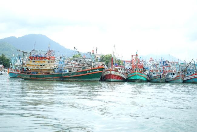 rayong thailande 2