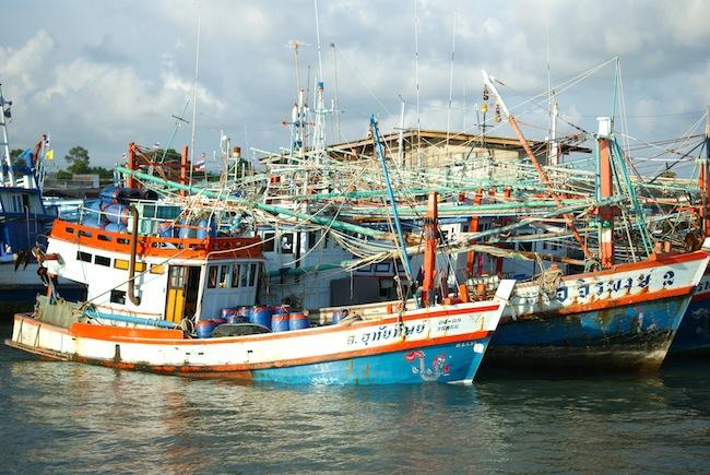 rayong thailande 5